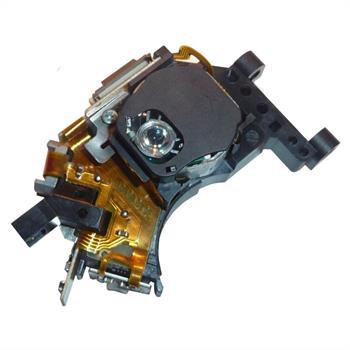 Lasereinheit VAL6011/01 = SPU3141 ; Laser unit - Laser Pickup