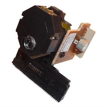 Lasereinheit KSS213D