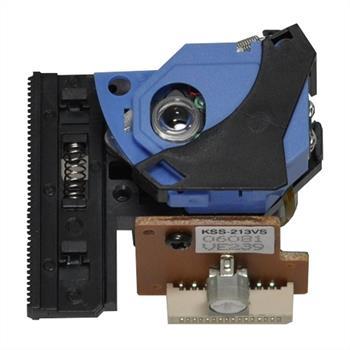 Lasereinheit KSS213V ; Laser unit - Laser Pickup