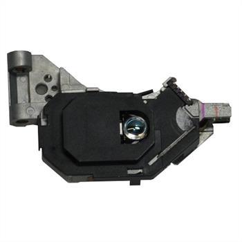 Lasereinheit KSS540A