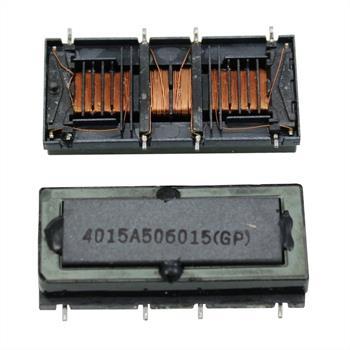 LCD Inverter Trafo 4015A ; Darfon ; Inverterboard Trafo