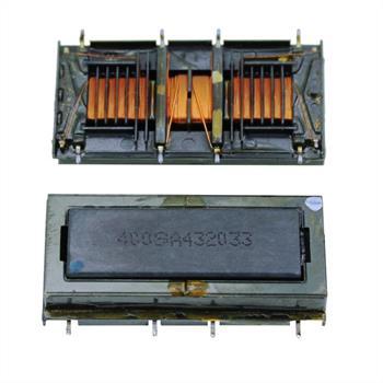 LCD Inverter Trafo 4009A ; Darfon ; Inverterboard Trafo