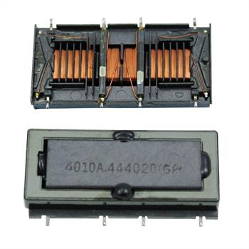 LCD Inverter Trafo 4010A = 4006A