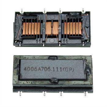 LCD Inverter Trafo 4006A ; Darfon ; Inverterboard Trafo