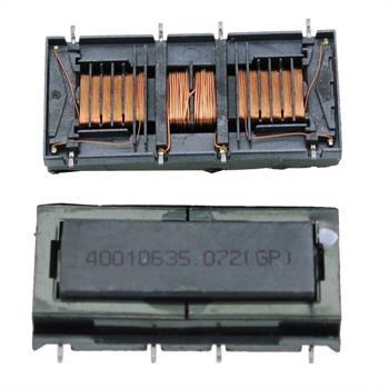 LCD Inverter Trafo 4001Q ; Darfon ; Inverterboard Trafo