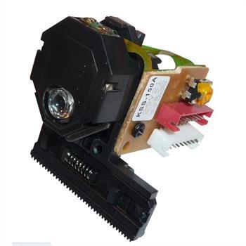 Lasereinheit KSS150A