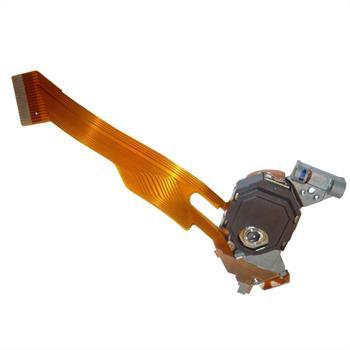 Lasereinheit KSS313C ; Laser unit - Laser Pickup