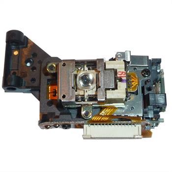 Lasereinheit HOP1200R
