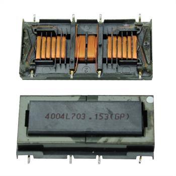 LCD Inverter Trafo 4004L ; Darfon ; Inverterboard Trafo