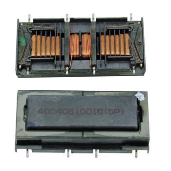 LCD Inverter Trafo 4004D ; Darfon ; Inverterboard Trafo