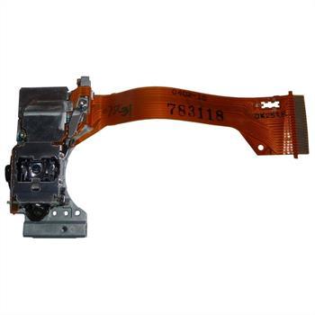 Laser Unit VED0402-1