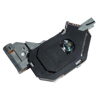 Lasereinheit KSS580A
