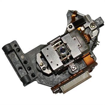 Lasereinheit IDP200A ; Laser unit - Laser Pickup