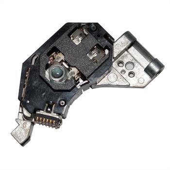 Lasereinheit KSS710A ; Laser unit - Laser Pickup