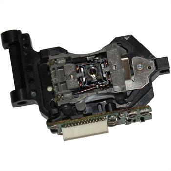 Lasereinheit SFHD68 ; Laser unit - Laser Pickup