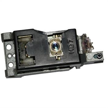 Lasereinheit SFHD7 ; Laser unit - Laser Pickup
