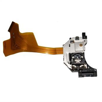 Lasereinheit SFHD80 ; Laser unit - Laser Pickup