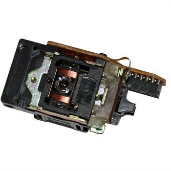 Lasereinheit SFP100 13P ; Laser unit - Laser Pickup