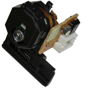 Lasereinheit H8147AF