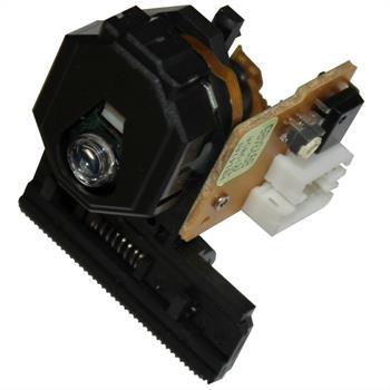 Lasereinheit H8151AF ; Laser unit - Laser Pickup
