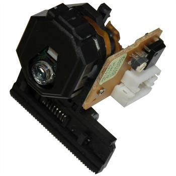 Lasereinheit HPC1LX ; Laser unit - Laser Pickup