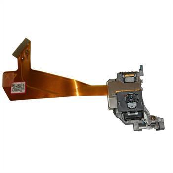 Lasereinheit HPD50 ; Laser unit - Laser Pickup