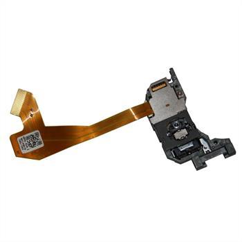 Lasereinheit HPD65A