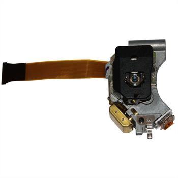 Lasereinheit KHM220AAA ; Laser unit - Laser Pickup