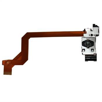 Lasereinheit KSS1000E ; Laser unit - Laser Pickup