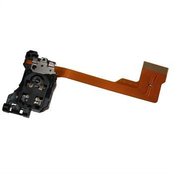 Lasereinheit KSS910A ; Laser unit - Laser Pickup