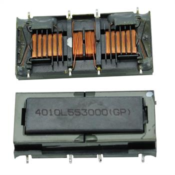 LCD Inverter Trafo 4010L ; Darfon ; Inverterboard Trafo