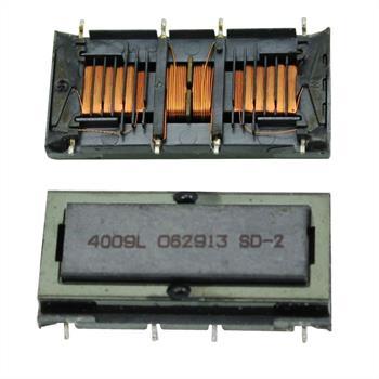 LCD Inverter Trafo 4009L ; Darfon ; Inverterboard Trafo