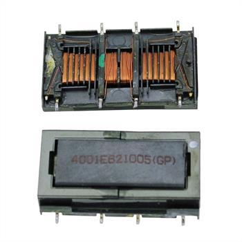 LCD Inverter Trafo 4001E ; Darfon ; Inverterboard Trafo