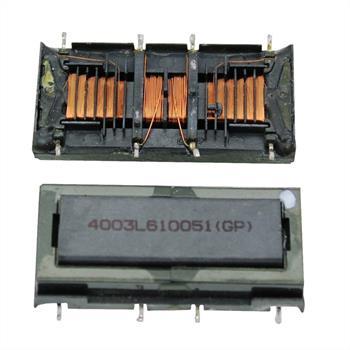 LCD Inverter Trafo 4003L ; Darfon ; Inverterboard Trafo