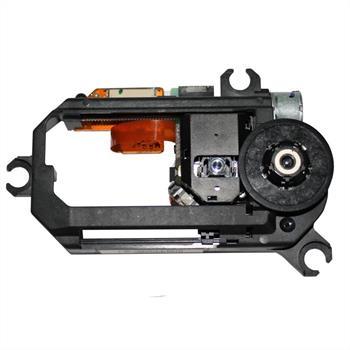 Laser Unit KHM290AAA + Mechanism
