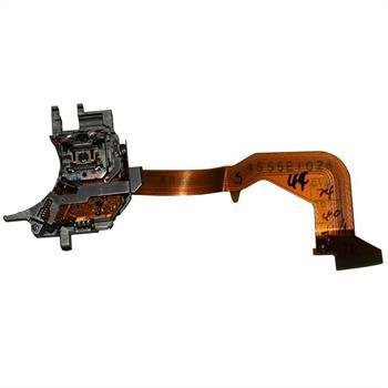 Lasereinheit CXX1234 ; Laser unit - Laser Pickup