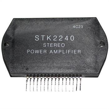 Hybrid-IC STK2240
