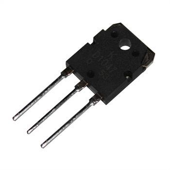 PNP MOS FET Transistor Fenghua 2SB816 TO-3PN 50W 120V 6A