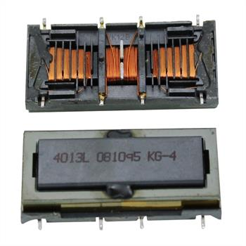 LCD Inverter Trafo 4013L ; Darfon ; Inverterboard Trafo