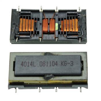 LCD Inverter Trafo 4014L ; Darfon ; Inverterboard Trafo