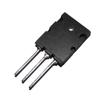 Transistor 2SC5331 ; 180W 1500/600V 15A ; Toshiba