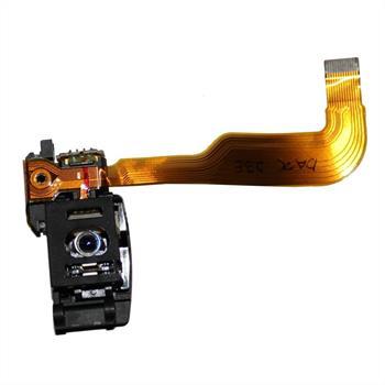 Lasereinheit DAX23E ; Laser unit - Laser Pickup