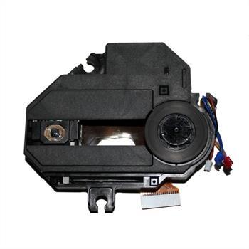 Lasereinheit KSS330A + Mechanik ; Laser unit - Laser Pickup