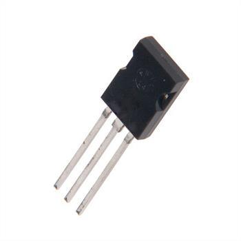 Spannungsregler 7805 [IPAK] 5V 500mA