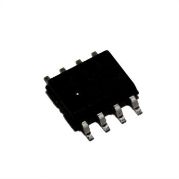 12-Bit Voltage Output SMD IC LTC1257CS8 [SO-8] ; LT
