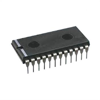 IC 89C51RC2 HBT [DIL-40] ; 89C51 ; Philips