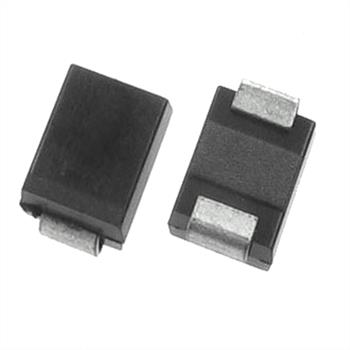 TVS Z-Diode Zener Diode 20V 600W DO-214AA