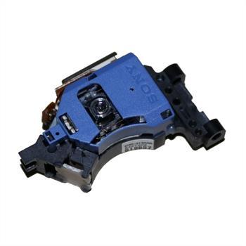 Lasereinheit KHS313A ; Laser unit - Laser Pickup