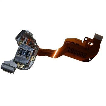Lasereinheit VED0440 ; Laser unit - Laser Pickup