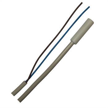 NTC Heissleiter Thermistor 5k 0,35W -40/+80°C ; Epcos